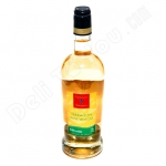Tarragon Wine Vinegar, Epicure Saveurs,  25.36fl oz/750ml, Product of France