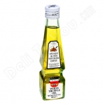 Urbani Truffles, White Truffle Oil, 8fl oz/250ml, Product of Italy
