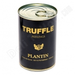 Plantin, Truffle Peelings, 7oz/200g, Product of France