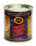 Indian Instant Coffee, Classic, 200g