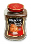 """Nestle"", Nescafe, Taster's Choice Coffee, Original, Kosher for Passover, 200g"