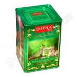 Impra, Imperial Green, Pure Ceylon Tea, Big Leaf, 14.109oz/400g, Product of Sri Lanka