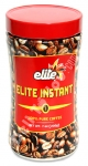 """Elite"", Elite Instant, 100% Pure Coffee, 7oz/200g"