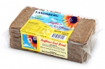 """LANDSBERG"", Sunflower Seed Bread, 17.6oz/500g, Product of Germany"