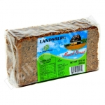 """LANDSBERG"", Muesli Bread, 17.6oz/500g, Product of Germany"