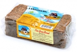 """LANDSBERG"", Five Grain Bread, 17.6oz/500g, Product of Germany"