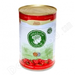Grekelita, Red Olives, Supergiant, 4400g, Product of Greece