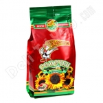 """Martin"", Sunflower Seeds, ""Ot Martina"", 200g"