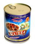 """Helio"", Kutia, Bez Konserwantow, 850g/29.99oz, Product of Poland"