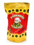 """Babkiny Semechki"", Sunflower Seeds, 500g"