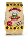 """Babkiny Semechki"", Roasted Sunflower Seeds, XXL, 250g"