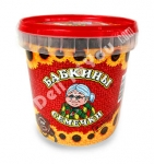 """Babkiny Semechki"", Sunflower Seeds(Bucket),  450g"