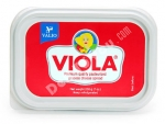"Valio, Cheese Spread ""VIOLA"", 7oz/200g"