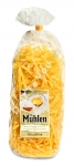 """Muhlen"", Original German Home-Style, Broad Noodles, 17.6oz/500g, Product Of Germany"