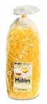 """Muhlen"", Original German Home-Style, Soup Noodles, 17.6oz/500g, Product Of Germany"
