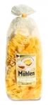 """Muhlen"", Original German Home-Style, Extra Broad Noodles, 17.6oz/500g, Product Of Germany"