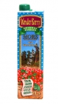 """Wonder Berry"", Mors Red Whortleberry (Mors Brusnichniy), 1L"