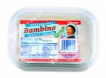 """Lifeway"", ""BAMBINO"", Spredable Farmer Cheese, Probiotic, 16oz/1Lb/453g"