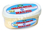 "Nationwide Dairy, ""Israelskoe Maslo"", Buttery Spread, 12oz/340g"