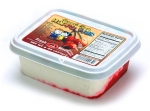 """FreshMade"", ""Happy Kids"" Cherry Farmer Cheese, 8oz/224g"