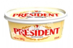 President Butter, 500g, Product of France