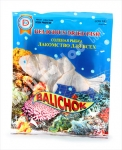 "AV Deliciious Dried Fish/""BALICHOK"""