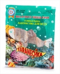 "AV Deliciious Dried Fish/""TARANECHKA"""
