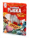 AV, Deliciious, Dried, Fish, Anchovier, KORYUSHKA