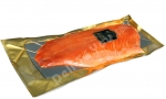 """European Style Fish"", Premium  Quality Cold Smoked Scottish Salmon, Approx. 3Lb, $18.19/1Lb"