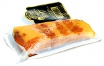 """European Style Fish"", Sturgeon Balic Cold Smoked, Approx. 1Lb/452g"