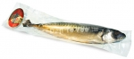 """European Style Fish"", Mackerel Cold Smoked, Approx. 1.3Lb"