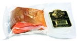 """European Style Fish"", Steelhead Cold Smoked, KSA-Kosher, Approx. 1Lb/452g"
