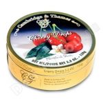 Cambridge & Thames Cherry Drops, 5.3oz/150g, Product of Germany