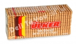 Ulker, Tea Biscuit, 6.17oz/175g