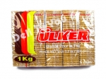 Ulker, Tea Biscuits, Pack of 5, 1kg
