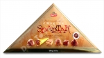"""Spartak"", Assorted Chocolates, 15.87oz/450g"