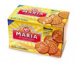 "Rio, ""MARIA"" Biscuits, 4 packs, 1.76Lb/800g"