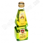 Urbani Tartufi, Porcini Oil, 1.8fl oz/55ml, Product of Italy
