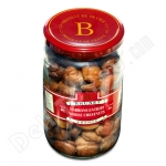 Brunet, Whole Chestnuts, 16oz/460g, Product of France