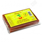 Gourmet Guava Paste, 8oz/227g, Product of Mexico
