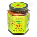 Gourmet Guava Jam, 12oz/340g, Product of Mexico