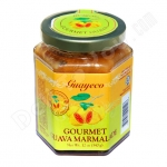 Gourmet Guava Marmalade, 12oz/340g, Product of Mexico