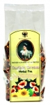 """Royal Collection"", Caribic Dream, Herbal Tea, 7oz/200g"