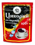 Chicory Traditional (Tsikoriy), 3.53oz/100g