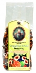 """Royal Collection"", Tropical Fruit, Herbal Tea, 7oz/200g"