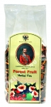 """Royal Collection"", Forest Fruit, Herbal Tea, 7oz/200g"